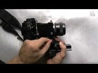 Analog Photography Tutorial: How To Use an Auto Bellows (Part Two)