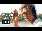 Mud Movie CLIP #2 (2013) - Matthew McConaughey, Reese Witherspoon Movie HD