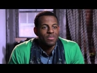 Andre Iguodala: The Funniest Players on Team USA Basketball