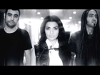 Sultan & Ned Shepard At LIV Fontainebleau Feat. Nadia Ali