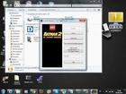 TUTORIAL- Como Descargar E Instalar Lego Batman 2 DC Gratis!