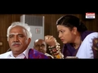 Janda Movie Comedy Scenes - L B Sriram in assembly meeting - Shravan, Roshini, M S Narayana