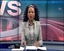 No casualties reported after Kenya airport fire - news bulletin - Jomo Kenyatta Airport  Nairobi  video vedat şafak