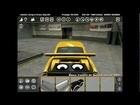O melhor jogo de carros para pc 4 - Opala SS 72.wmv