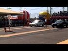 IV Festival Acreano de arrancadas Gol vs Saveiro cat. TD dia 26-08-2012