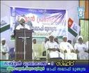 Sabhulmuhbikath 1 Swihir(Shafi Saqafi Mundambra)cd1
