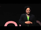Against All Odds: Kalpalatha Guntupalli at TEDxSugarLand