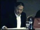 Justicia y medios de comunicación - Fernando Lacaba (1) [23.02.2013]