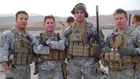 Bill Moyers Essay: What Are Our Kids Dying in Afghanistan For?