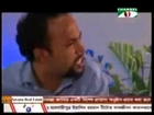 BOEING 757 # EPS 10 PART 03 # COMEDY BANGLA DARABAHIK NATOK