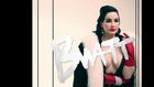 Sexy Dita Von Teese for BWatt Magazine Cover shoot