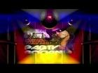 Sina Wayne - PARTY ROCKIN ( 2013 Soca Music )5*****BRAND NEW RELEASE