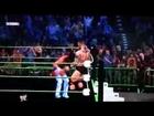 LWA Wrestling Episode 4 part 3