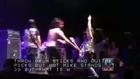 2 injured at Six Flags FestEVIL™ concert, singer charged
