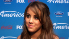 Angie Miller Describes 'Emotional' Elimination On 'American Idol'