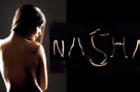 Poonam Pandey Goes BACKLESS for Nasha