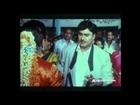 Amma Vanthachu Movie Climax