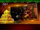 Heavy crowd for 'Vaikunta Ekadasi' at Tirumala