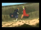 Naruto Vs Pain Wmv