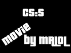 CS:S movie by MrLoL*(1337 pocan)