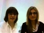 Asia & Marta Achub Pantycelyn