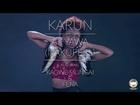 Karun - Aii Yawa ft. Kagwe Mungai & Fena