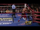 Chad Dawson vs  Antonio Tarver II