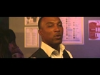 Your Love - Ashley Walters ft. Alesha Dixon