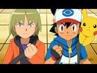 Pokemon Anime Disappointments