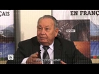 Bonus la magie de la Ligue 1 : Rencontre avec Just Fontaine