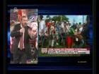 Al Tsantiri News » [ 04 of 16 ] TELEYTAIO EPISODIO ( 30/06/2010 ) LAZOPOULOS