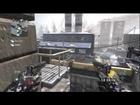 INSANE Black Ops Spawn Shot @ WMD!
