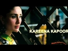 Talaash (2012) - HD Official Trailer Ft. Amir Khan, Kareena Kapoor & Rani Mukherjee