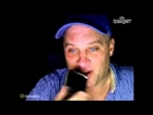 Shoenice22 chinese prank call