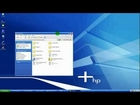 download win 7 iso