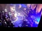 Laura Jansen- Queen of Elba @ Paradiso Amsterdam, 21-4-2013, 10/