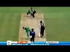 New zealand vs Bangladesh T20 Match Highlights 2012 - ICC T20 World Cup 2012