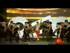 Amala paul stage dance performance
