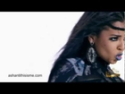 Ashanti The Woman You Love - Official Video Teaser