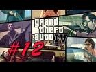 Grand Theft Auto IV Walkthrough Part 12- Concrete Jungle