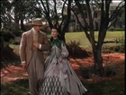 The many faces and dresses of Scarlett O'Hara