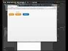 HTML5 Builder CSS3 Client Side Animations and Mobile Themes