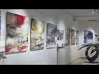 Exposition A.Jansen et E.Hervé @ COVART GALLERY Luxembourg