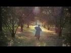 Reb Elimelech M'Lizhensk Documentary Trailer