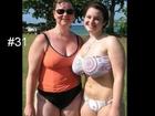 Chubby Bikini Babes!