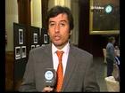 Visión Siete: Avanza en Diputados el debate por el proyecto de expropiación de la ex Ciccone
