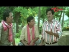 Ninne Premista Comedy Scene | Caste Rivalry Between M S & L B Sriram