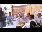 ANIMAL-WELFARE WORK REPORTS BY PFA SIROHI ( AMIT DEOL )