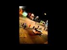 Macabre hit and run cabdriver Montreal 29-04-12.wmv