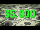 College Conspiracy Scam in USA [HD] Full Version - Google search: 'John Taylor Gatto'